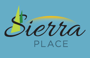 Sierra Place Logo