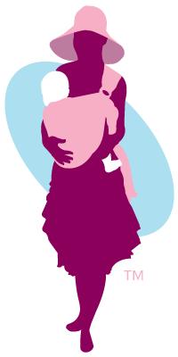Divas N Babes Logo